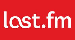 Logo di Last.fm