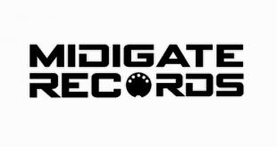Midigate Records