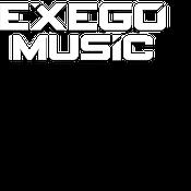 EXEGO MUSIC